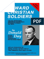 Onward Christian Soldiers by Donald Day Part 05