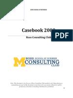 2008-Michigan.pdf