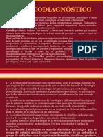 psicodiagnóstico.pdf