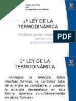 02 1 Ley de La Termodin Mica