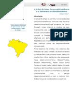As-Esquerdas-na-Encruzilhada-3-28.pdf