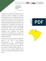 As-Esquerdas-na-Encruzilhada-51-69.pdf