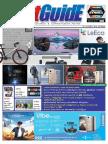 NetGuide Vol.4, No.58.pdf