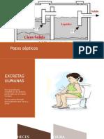 Pozos_septicos