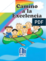 camino_a_la_excelencia.pdf