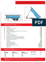 LCN M ENERO08 bis.pdf