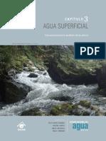 IDEAM, Cap 3. Agua Superficial.pdf