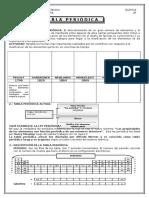 91819757-TABLA-PERIODICA.docx
