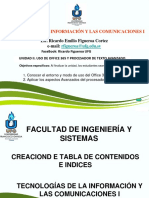 Creacion de tabla de contenido e indice.pdf