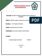 Difusione ed gases y primera ley de la termodinámica.docx