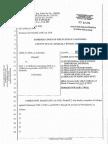 Jane Doe Complaint