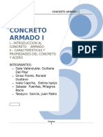 CONCRETO-ARMADO.docx