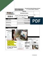 Presupusto Publico -2016-2 Modulo i