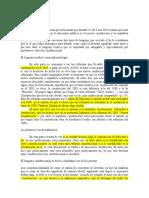 Resumen Texto Atria La Constitucion Tramposa
