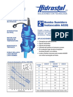electroombaa2q-2011.pdf