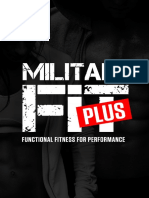 Military Fit Plus (1)