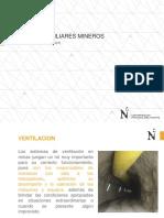 2 SEMANA SERVICIOS AUXILIARES MINEROS.pdf