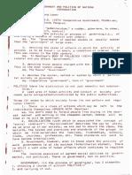 PoliRev - Handout 01 (1)