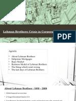 Lehman Brothers1