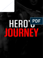 heros-journey Viaje del Heroes 1.pdf