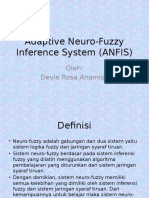 6-adaptive-neuro-fuzzy-inference-system-anfis.pptx