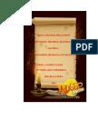CARTAS OFICIOS SOLICITUD