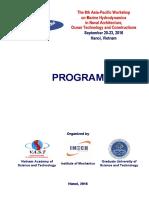 Programme _APHydro (2).pdf