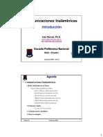 IntroduccionPUB2.pdf