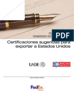 Certificacion_2010