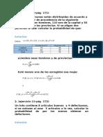 ESTADISTICA PROBABILIDABES(imprimir)