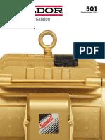 BALDOR_Electric_Motors_Catalogue.pdf