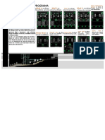 Concepcion Formal Estructura Panel