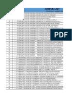 Informe Metodo Dearrollados 2016