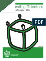 FIBC_Handling_Guidelines_Parts1-6.pdf