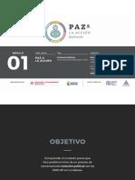 Presentacion-modulo-1.pdf
