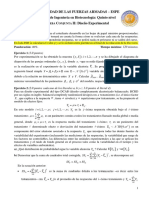 Prueba Conjunta 2 ESPE 201610
