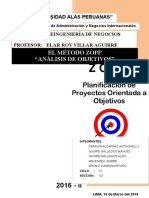 MÉTODO-ZOOP-FINAL-2