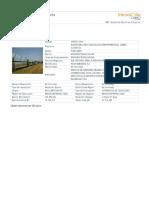 09MTEC-5204_ID.pdf