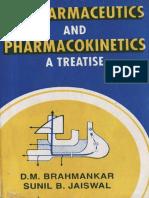 Medical Toxicology Pdf