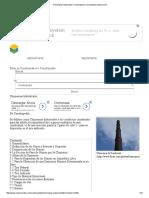 11.- Frecuencia-Chimeneas Industriales _ Construpedia, Enciclopedia Construcción