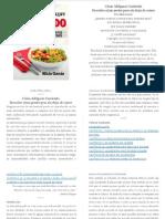 COMO ADELGAZAR COMIENDO-Alicia Garcia.pdf