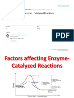 9- Factors affecting Enzymes-1.pdf