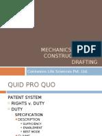 30386931-Mechanics-of-Claim-Construction-and-Drafting.pdf