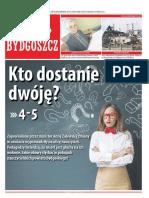 Poza Bydgoszcz nr 75