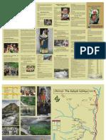 Kalash Brochure