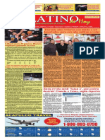 El Latino de Hoy Weekly Newspaper of Oregon | 10-26-2016