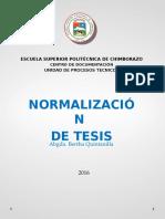 Normas Técnicas Tesis.pptx2(2)