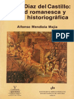 bernal díaz del castillo_.pdf