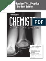 good cmcstp2.pdf