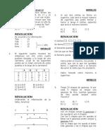 situacioneslgicasii-130925063835-phpapp02.docx